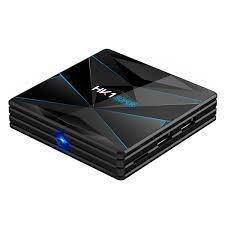 Смарт Приставка HK1 Super 4GB/32GB Smart TV, фото 2
