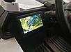 Детский электромобиль багги SuperStar 4x4 - MP4 Moro + планшет, фото 7