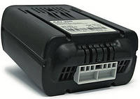 Аккумуляторная батарея AAI 201 (63094006501)