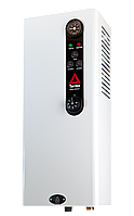 Котел электрический TENKO Стандарт 4,5 кВт 380В + насос Grundfos