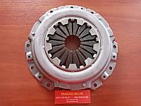 Корзина зчеплення (200mm) Geely MK/ Джилі МК, фото 1