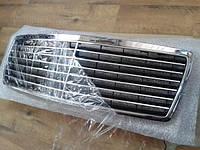 Решетка радиатора Mercedes W140