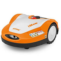 Робот-газонокосилка Stihl RMI 632 PC (63090111488)