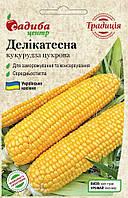 Кукурудза Делікатесна, 5 г, Традиція