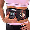 Пояс для похудения «Аб Троник X2» Ab Tronic X2 , Электростимулятор