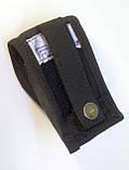 Чехол для мобильного телефона малый, фото 2