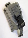 Чехол для мобильного телефона малый, фото 5