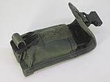 Чехол для мобильного телефона малый, фото 4