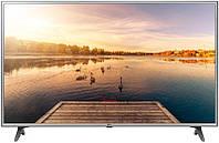 Full HD телевизор LG 32 дюйма 32LK6200 (Full HD, SmartTV, Virtual Surround, DVB-T2/C/S2)