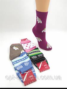 Женские носки  Ассорти