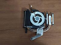 Кулер и система охлаждения Sony VAIO SVE151G13M