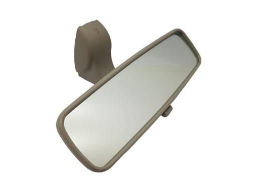 Зеркало заднего вида Рено Канго 2