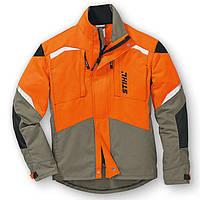 Куртка рабочая Stihl Function Ergo, размер S (00883350603)