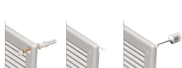 вентиляционная решетка 100 на 100