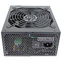 Блок питания Aerocool P7-850 Platinum RGB 850W, фото 2