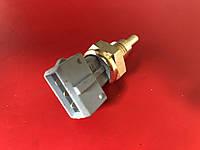 Датчик температуры охлаждающей жидкости Chery Amulet A11-3808030