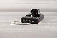 """Автомобильный видеорегистратор Car Vehicle BlackBOX DVR 138A ( Регистратор 3.0Mp HDMI 3.0"""" FULL HD)+ПОДАРОК!, фото 4"""