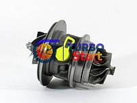 Картридж турбины  ГАЗ, ПАЗ, ВАЛДАЙ, 3.8D, 3777058, 3774193, 3768009, 3767997, 3767999, 3768005 070-180-006