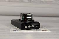"""Автомобильный видеорегистратор Car Vehicle BlackBOX DVR 138A ( Регистратор 3.0Mp HDMI 3.0"""" FULL HD)+ПОДАРОК!, фото 5"""