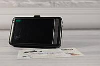 """Автомобильный видеорегистратор Car Vehicle BlackBOX DVR 138A ( Регистратор 3.0Mp HDMI 3.0"""" FULL HD)+ПОДАРОК!, фото 6"""