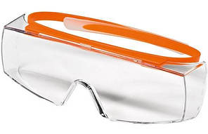 Защитные очки Stihl Super OTG, с прозрачными стеклами