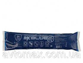 Смазка МС 1510 BLUE высокотемпературная комплексная литиевая 420 мл