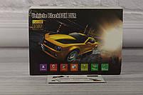 """Автомобильный видеорегистратор Car Vehicle BlackBOX DVR 138A ( Регистратор 3.0Mp HDMI 3.0"""" FULL HD)+ПОДАРОК!, фото 10"""