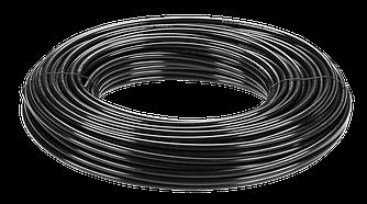 Труба ПВХ микрокапельные системи GARDENA 4,6 мм (3/16 дюйма)
