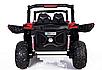 Детский электромобиль багги SuperStar 4x4 - MP4, фото 7