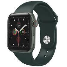 Смарт годинник W58 Smart Watch
