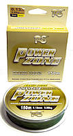 RS Power zone 150m / 0.6