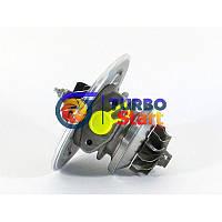 Картридж турбины  MB, 2.2D, A6110961099, A6110960099, 6110961099, 6110960099, 700625-0001 070-110-108