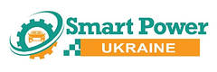Smart Power Ukraine