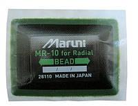Пластир Maruni МR10, фото 1