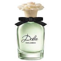 Женские духи Dolce&Gabbana Dolce 100 мл