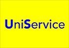 UniService