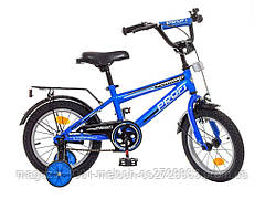 Велосипед детский. Profi 14д. T1473