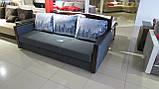 Прямой диван Прага Константа, фото 5