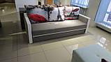 Прямой диван Прага Константа, фото 6