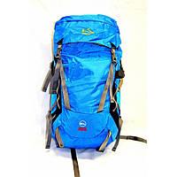 Туристический рюкзак 38 л Onepolar Ensia 1703 Голубой, фото 1