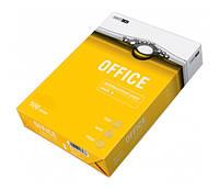 Папір офісний Smart Line Office A4 80 г/м2 клас C 500 аркушів
