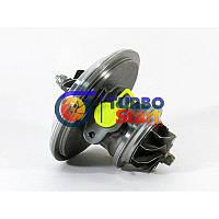 Картридж турбины  IVECO, FIAT, DUCATRO, 2.3D, 504136797, 504125522, 504154739 070-130-038