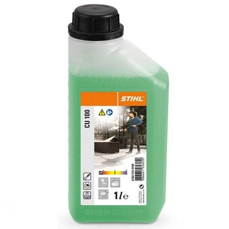 Универсальное моющее средство Stihl CU 100 (07825169100)