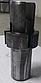 Ротор и корпус насоса эрозионная обработка, фото 3