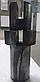 Ротор и корпус насоса эрозионная обработка, фото 4