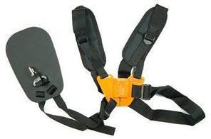 Двухплечевой ремень Stihl для мотокос FS 55 - 450 (00007108800)