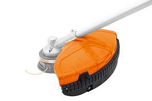 Защитный кожух Stihl для мотокос и кусторезов (41800071028)