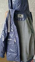 Куртка 9-14 лет, фото 3