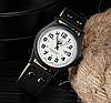 """Мужские часы """"Military"""". Наручные часы"""