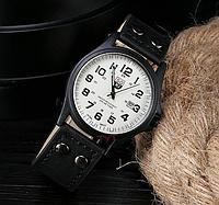 """Мужские часы """"Military"""". Наручные часы, фото 1"""